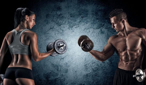 The Complete SARMs Guide