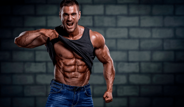 Purchase SARMS? Learn All You Need To Know First…(2020 Report)